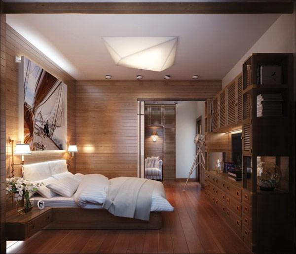 Bedrooms cupboards beautiful designs ideas. Bedrooms cupboards beautiful designs ideas    Vintage Romantic Home