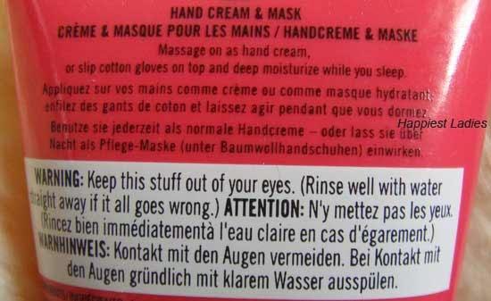 Soap-&-Glory-Endless-Glove-Hand-Cream-&-Mask