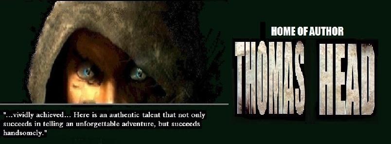 Thomas Head