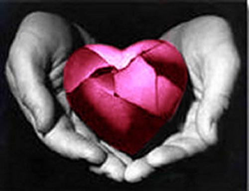 ... fotos de amor que podeis enviar junto a frases de amor que conquisten