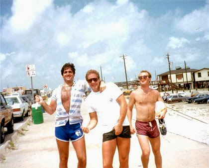 mark cuban young, early years, hover_share