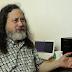 Entrevista Richard Stallman