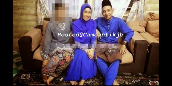 Zizan Razak Nafi Kahwin Bulan Jun Ini