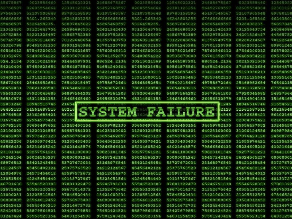 http://1.bp.blogspot.com/-F7C5EmT6qMA/Tf6h0ggXL7I/AAAAAAAAAC8/xWcQ4gQvPZo/s1600/system-failure-matrix-code-wallpaper.jpg