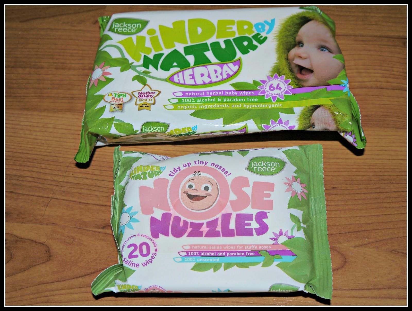 babies, wipes, greener wipes
