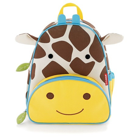 Target's Cutest Backpacks!