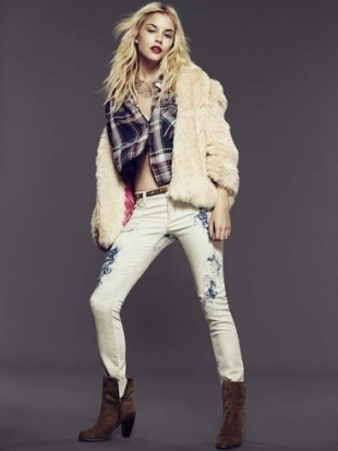 Forever-21-Fall-2012-Campaign-11
