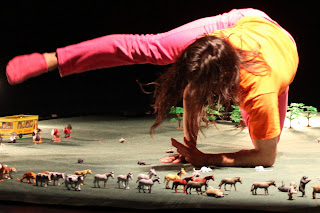 pantografias-la licuadora-fórum de dança-cultura-dança