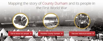 www.durhamatwar.org.uk