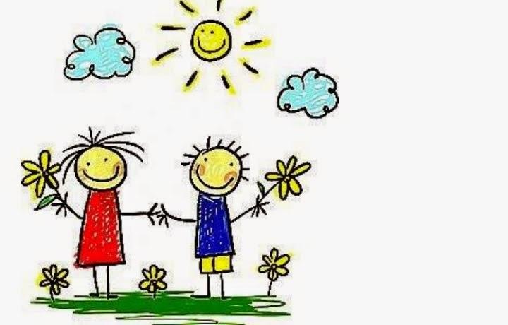 http://www.cuentosinfantilescortos.net/cuento-infantil-los-mellizos-y-su-familia/