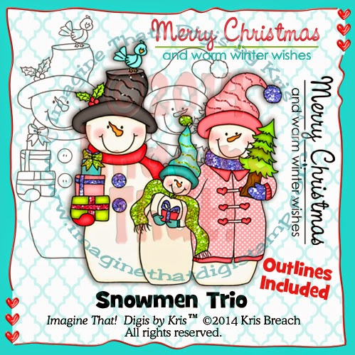 http://www.imaginethatdigistamp.com/store/p320/Snowmen_Trio.html