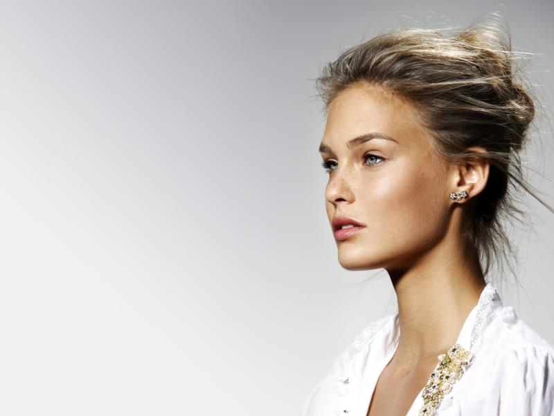 bar refaeli wallpaper widescreen. wallpaper ar refaeli wallpaper