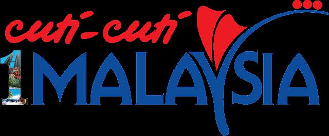 Tip+percutian+di+Malaysia