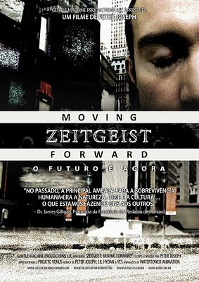 21036461379039945453 Zeitgeist: Moving Forward – DVDRip   RMVB Legendado