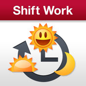 employment shift
