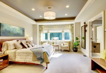 Bedroom design ideas with beautiful colors, interior design for home,interior design photos,interior home design,decorating ideas for master bedroom,interior paint ideas home,purple bedroom designs,interior design bedroom,interior design colors,bedroom design inspiration,interior designs,