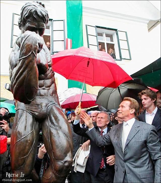 http://1.bp.blogspot.com/-F7J7IVV1EJ4/TpVck6mYl8I/AAAAAAAAjfo/zLecsZaLn-A/s1600/Schwarzenegger-Museum-002.jpg