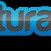 Ouvir a Rádio Cultura FM 100,9 de Monte Alto - Rádio Online