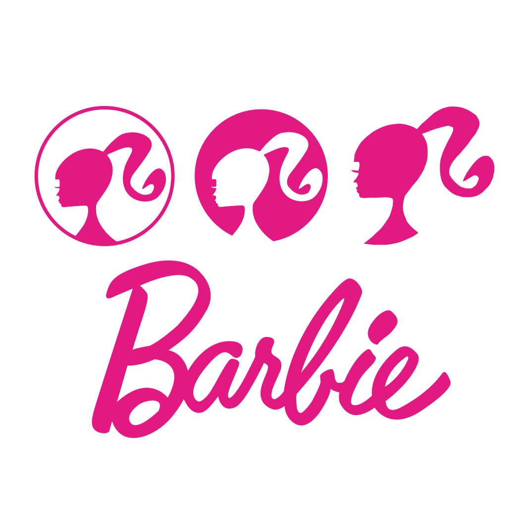 Barbieg 10641064 barbies backgrounds pinterest voltagebd Images