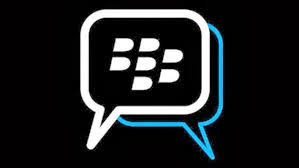 Downlpoad BBM Mod Transparent v2.6.0.30 Floating Main Tab