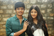 andhrapori digitalk poster launch photos-thumbnail-6