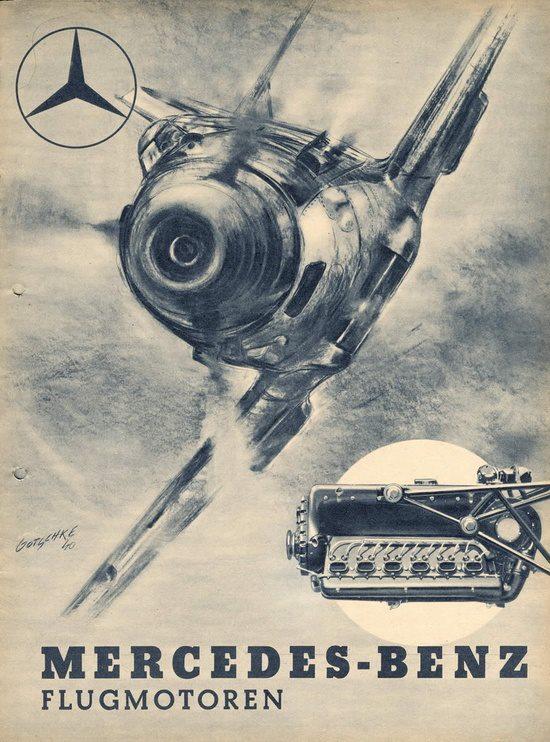 Me-Bf.109-DB-605-_1582813284_n.jpg