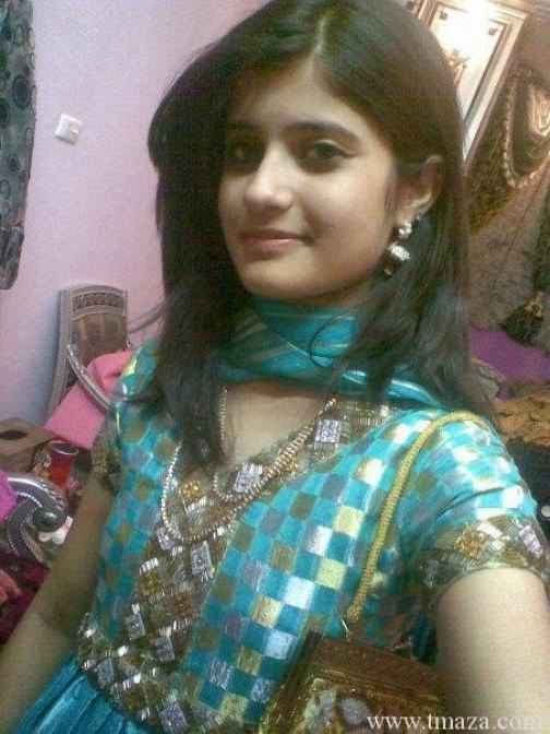 Telugu Boothu Kathalu New Telugu Intlo Boothu Kathalu 7