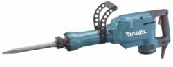 Jual Makita HM 1306 - Makita HM 1306 Bekai - Jual Demolition Hammer 30mm
