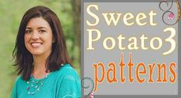 https://www.facebook.com/SweetPotato3Patterns?fref=ts