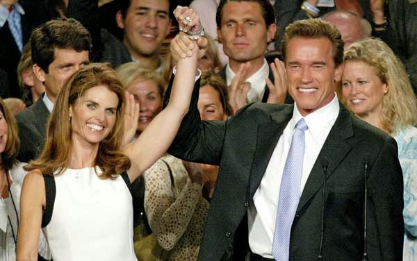 Expensive-Divorces-arnold