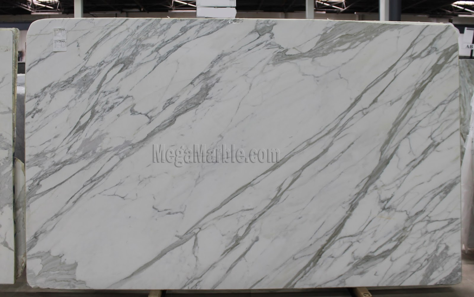 Calacatta Gold Marble Your Home Refference New Venetian
