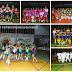 Água Viva e Rainha são os Campeões do I Torneio Imprensa de Futsal!