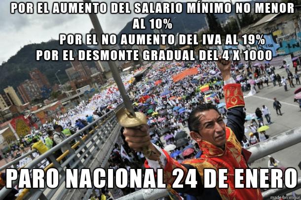 www.libertadypensamiento.com610x406
