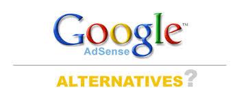 Top 5 Best Google Adsense Alternatives List Trickdump
