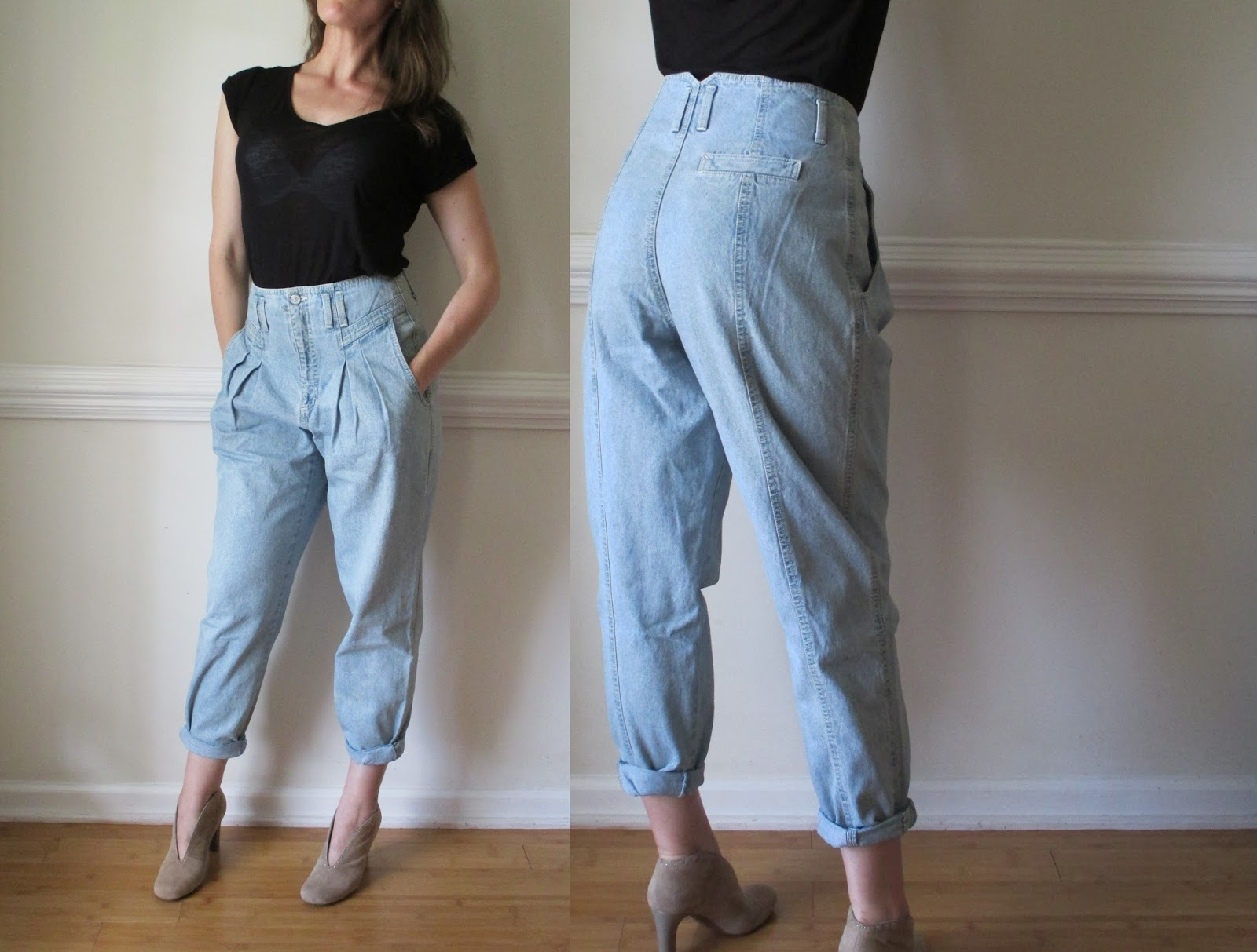 https://www.etsy.com/listing/208050206/80s-90s-high-waist-jeans-1980s-1990s?ref=shop_home_active_2