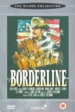 Watch Borderline 1980 Megavideo Movie Online