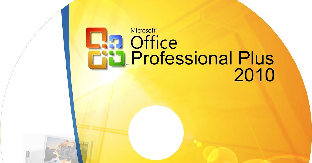 serial microsoft office 2010 professional plus 64 bits