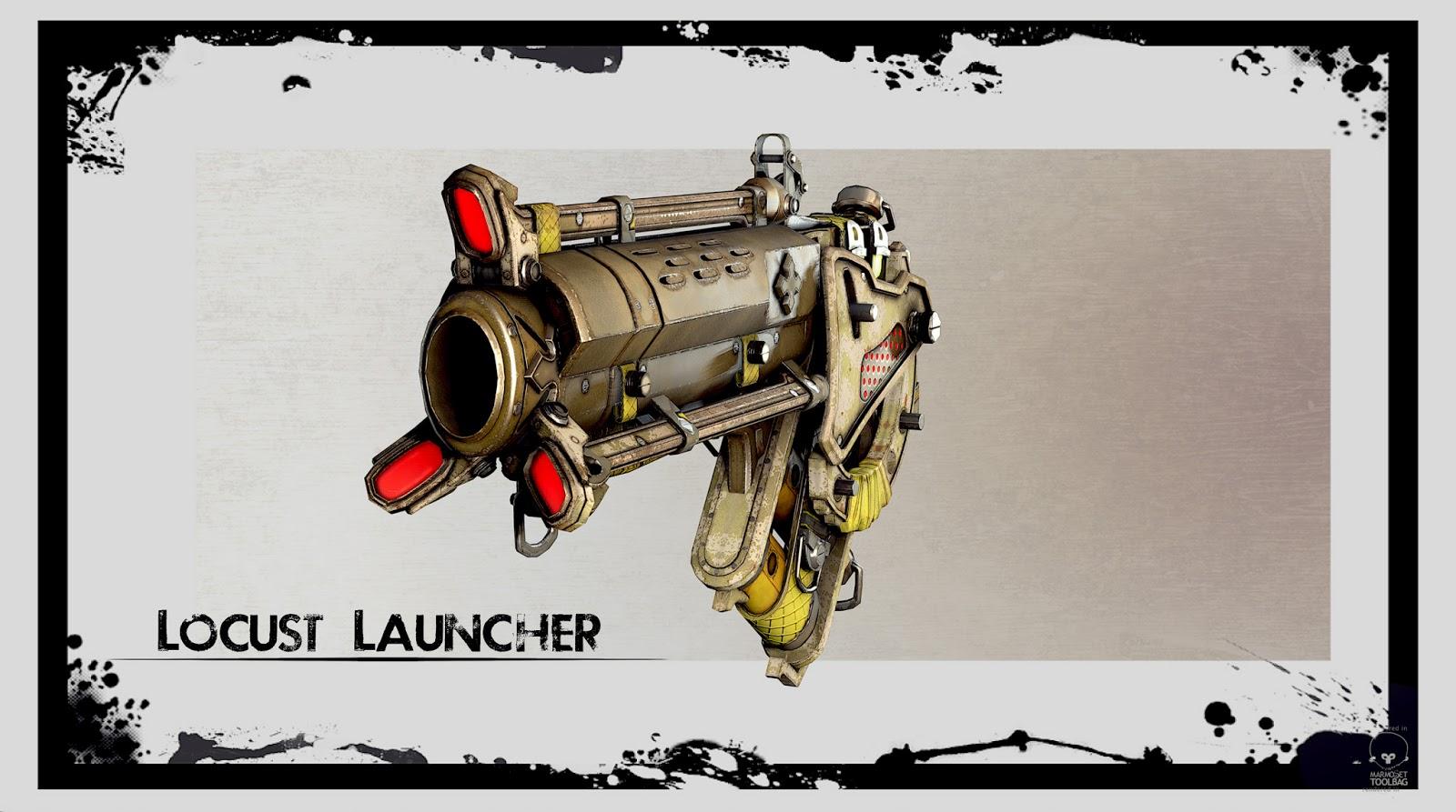 WeaponLowPolyFront.jpg