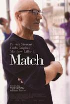 Match<br><span class='font12 dBlock'><i>(Match)</i></span>
