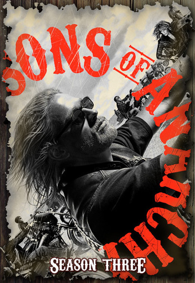 how to watch sons of anarchy season 7 for free