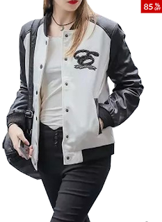 http://www.fashionmia.com/Products/attractive-band-collar-assorted-colors-jackets-114675.html