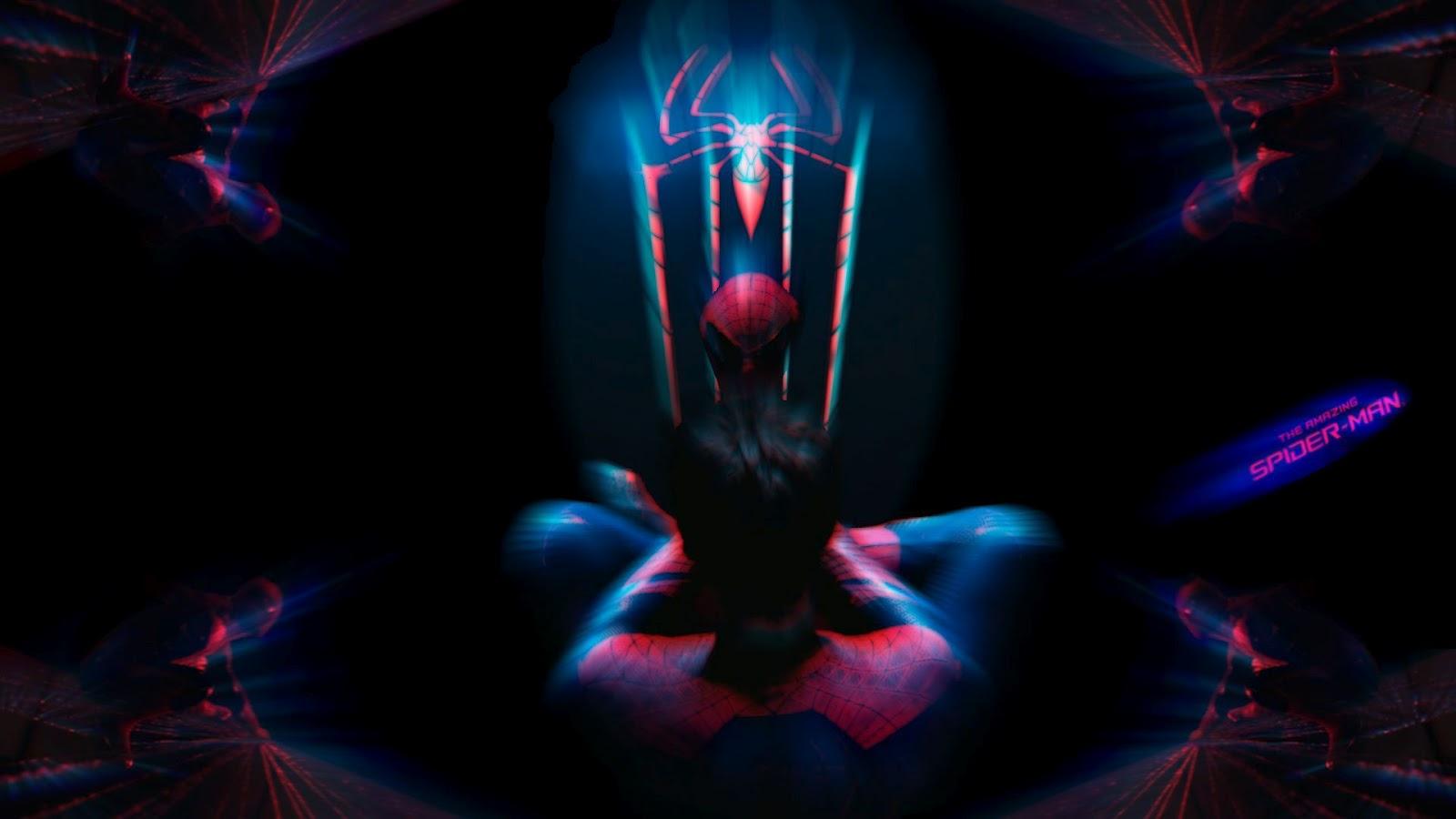 http://1.bp.blogspot.com/-F7bOJB2msfk/T2nQxAS6uYI/AAAAAAAAAZE/UOuSMUdixhU/s1600/Spiderman_2012_2.jpg