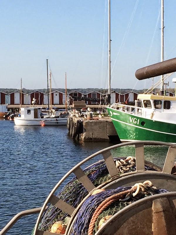 tips, varberg, läjet, läjets hamn, hamnar, hamnen, hamnens, träslövsläge, träslövsläges hamn, fiskebåt, fiskebåtar, hav, fiskebod, fiskebodar