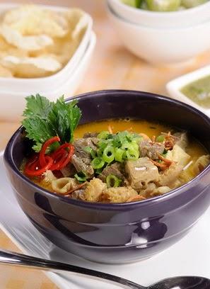 http://masakan-dunia.blogspot.com/2014/02/cara-membuat-soto-betawi-asli.html