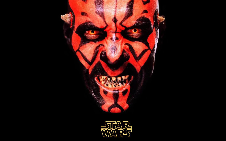 Star Wars Unbelievable HD Wallpaper