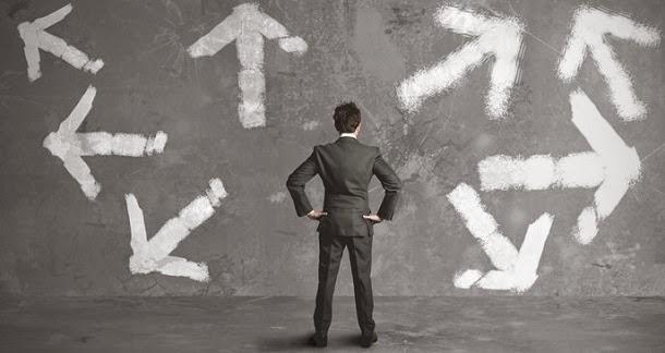 6 coisas que não deve fazer ao abrir uma empresa