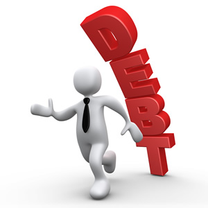 debt collection techniques