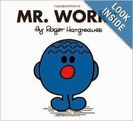 http://www.amazon.com/Mr-Worry-Men-Little-Miss/dp/084319961X