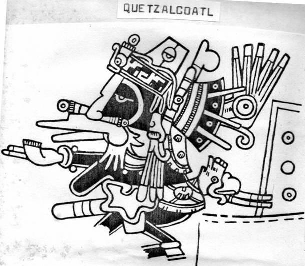 Rimas en lengua nahuatl
