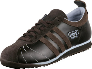 sepatu adidas, sepatu adidas cup, sepatu adidas cup men, sepatu online adidas cup, toko sepatu adidas cup, beli sepatu adidas cup, jual sepatu adidas cup, belanja sepatu adidas cup, sepatu adidas cup murah, sepatu adidas cup baru, order sepatu adidas cup, harga sepatu adidas cup, sepatu adidas cup gaya, sepatu adidas cup fashion, gambar sepatu adidas cup